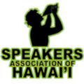 Speakers Association of Hawaii