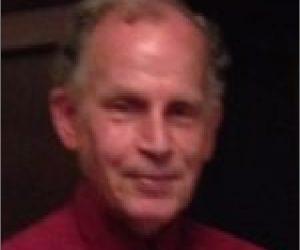 Howard C. Wigg