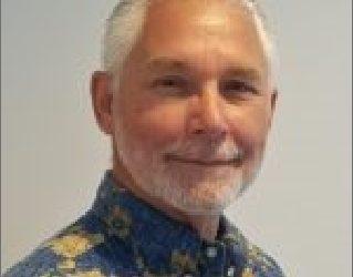 Jeffrey B. Owens CTM, CVP